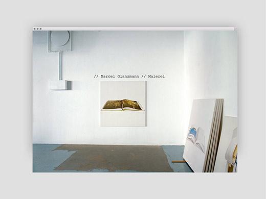 equipe-visuelle-luzern-emmenbruecke-grafik-werbung-agentur-referenz-marcel-glanzmann