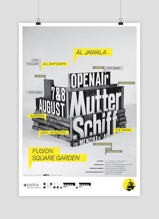 equipe-visuelle-luzern-emmenbruecke-grafik-werbung-agentur-referenz-openair-mutterschiff