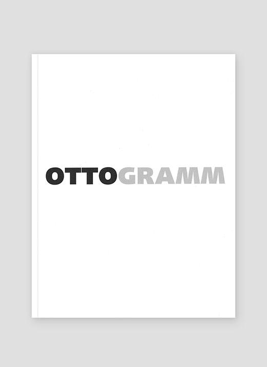 equipe-visuelle-luzern-emmenbruecke-grafik-werbung-agentur-referenz-otto-heigold