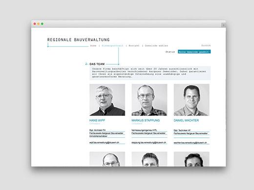 equipe-visuelle-luzern-emmenbruecke-grafik-werbung-agentur-referenz-regionale-bauverwaltung-muri-ag