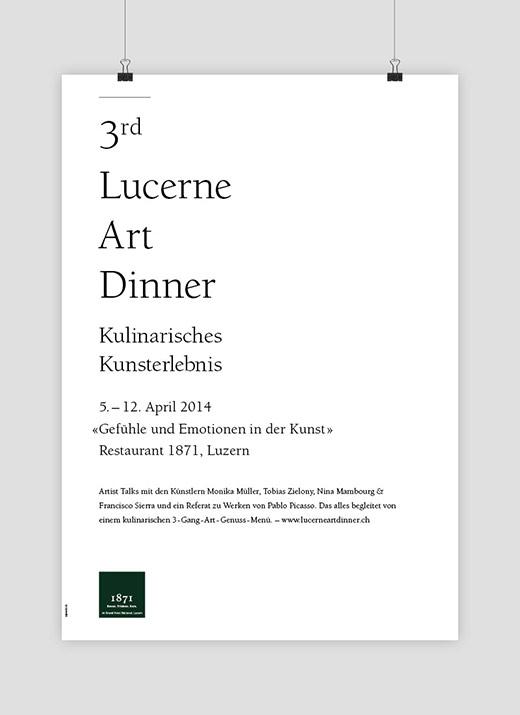 equipe-visuelle-luzern-emmenbruecke-grafik-werbung-agentur-referenz-restaurant-1871