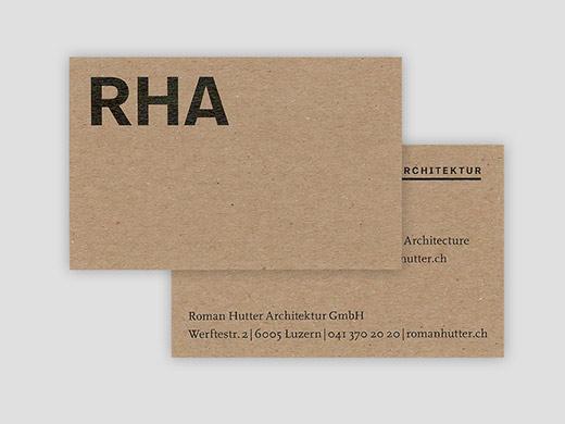 equipe-visuelle-luzern-emmenbruecke-grafik-werbung-agentur-referenz-roman-hutter-architektur-gmbh