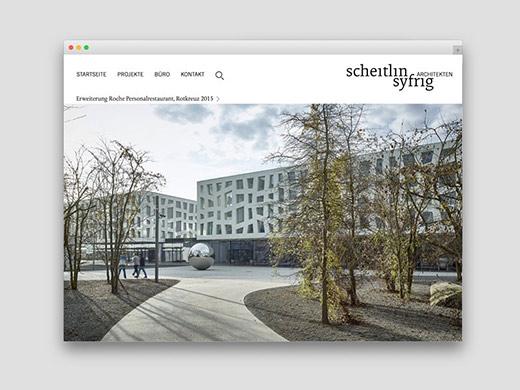 equipe-visuelle-luzern-emmenbruecke-grafik-werbung-agentur-referenz-scheitlin-syfrig-architekten
