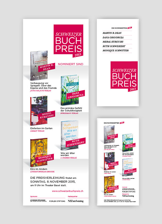 equipe-visuelle-luzern-emmenbruecke-grafik-werbung-agentur-referenz-schweizer-buchpreis