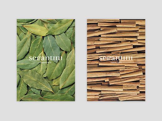 equipe-visuelle-luzern-emmenbruecke-grafik-werbung-agentur-referenz-segantini-restaurant-zuerich