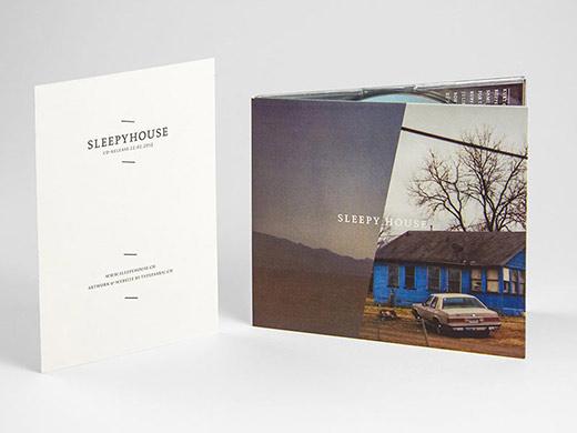 equipe-visuelle-luzern-emmenbruecke-grafik-werbung-agentur-referenz-sleepyhouse-artwork-folk-music
