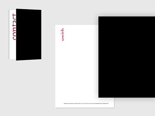 equipe-visuelle-luzern-emmenbruecke-grafik-werbung-agentur-referenz-stephen_smith