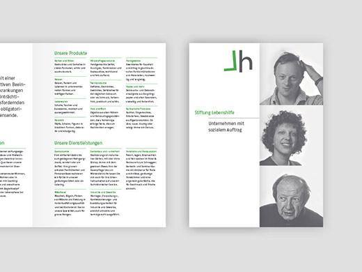 equipe-visuelle-luzern-emmenbruecke-grafik-werbung-agentur-referenz-stiftung-lebenshilfe-reinach-ag