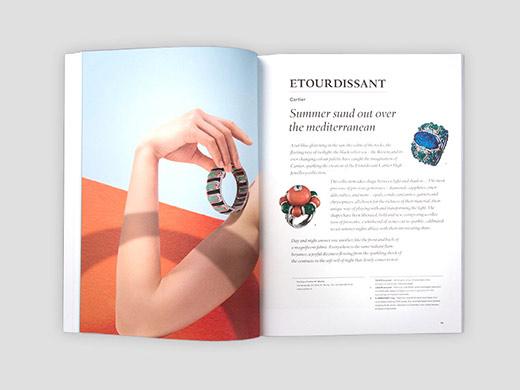 equipe-visuelle-luzern-emmenbruecke-grafik-werbung-agentur-referenz-suvretta-house-hotel-edition-stephan-witschi