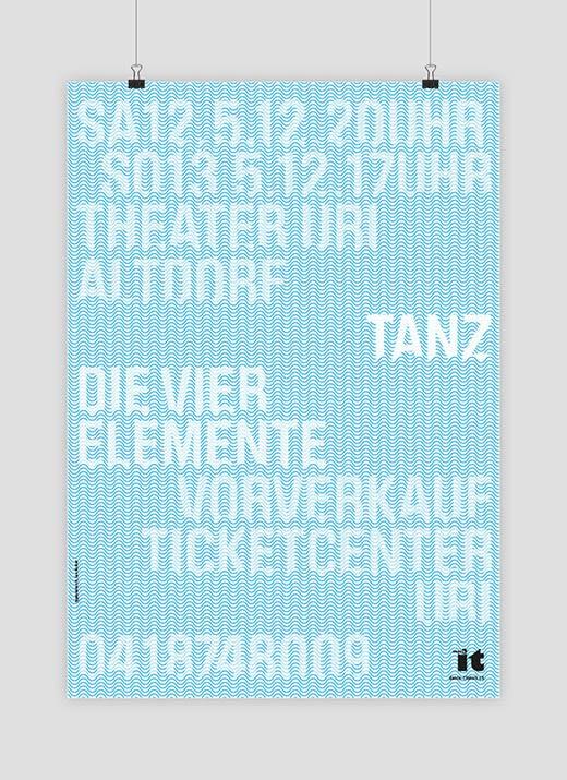 equipe-visuelle-luzern-emmenbruecke-grafik-werbung-agentur-referenz-tanzschule-thats-it