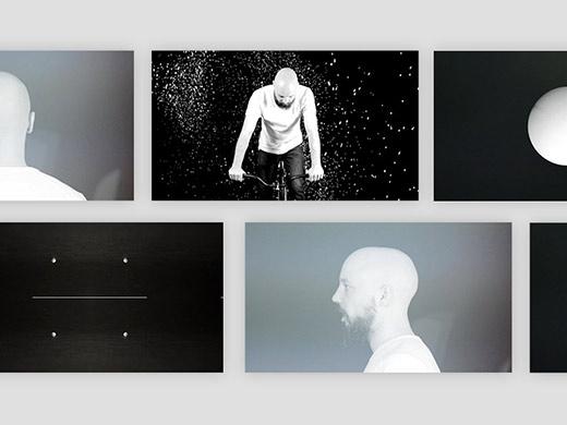 equipe-visuelle-luzern-emmenbruecke-grafik-werbung-agentur-referenz-the-fridge-kiddo-musik-video