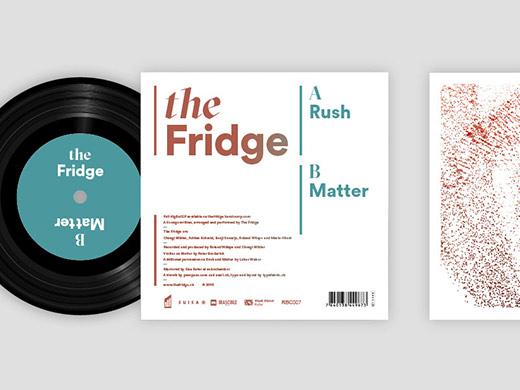 equipe-visuelle-luzern-emmenbruecke-grafik-werbung-agentur-referenz-the-fridge-radicalis