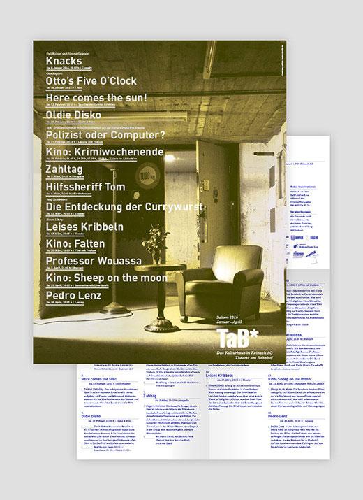 equipe-visuelle-luzern-emmenbruecke-grafik-werbung-agentur-referenz-theater-am-bahnhof-reinach-ag